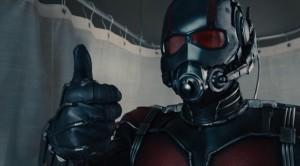 Ant-Man[1]