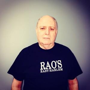 !rao's