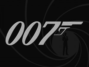 007_Logo_Silver_by_Wolverine0809761[1]