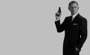 Daniel-Craig-james-bond-BW-e1417693457606[1]