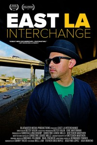 East_LA_Interchange_Poster_26AUG2015