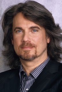 robby bensonrobby benson friends, robby benson beauty and the beast, robby benson behind the voice actors, robby benson prince valiant, robby benson, robby benson iu, robby benson and paige o'hara, robby benson movies, robby benson net worth, robby benson imdb, robby benson karla devito, robby benson 2015, robby benson today, robby benson one on one, robby benson biography, robby benson wife, robby benson movies list, robby benson beast, robby benson ice castles, robby benson photos