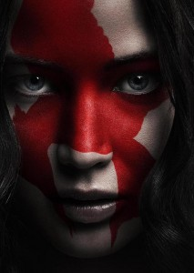hunger-games-mockingjay-part-2-poster-1-jennifer-lawrence