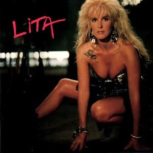 lita (1988) front
