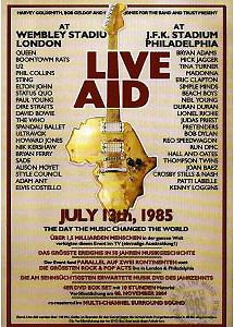 live_aid_9110