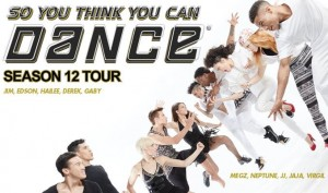 so-you-think-you-can-dance-tickets_12-04-15_17_55d35aff83bbf