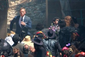 spectre-filming[1]