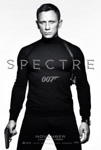 spectre-poster-black-white[1]