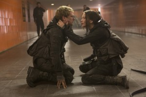 the-hunger-games_mockingjay-e28093-part-2_still8