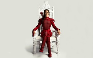 the_hunger_games_mockingjay_part_2-wide