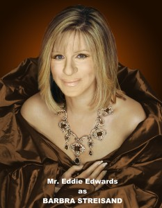Babs Best 2015 JPEG