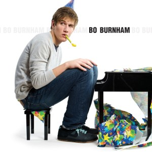 newBo_Burnham_S_T_Cover-1