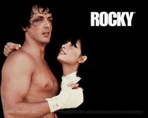 rocky-1976-movie