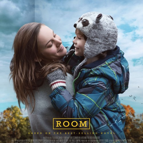 Pillow talking s review of the film room pillow talking for Lounge wallpaper 2015