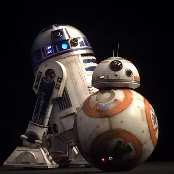 star wars 7 force awakens r2d2 bb8 600x600