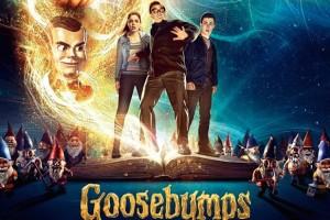 Goosebumps1