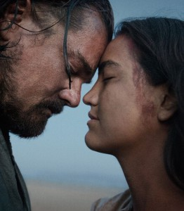 the-revenant-glass-and-wife