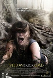 220px-YellowBrickRoad_movie_poster_2010
