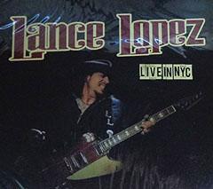 CD-LanceLopezLINYC