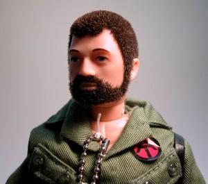 Gi Joe Commander 8