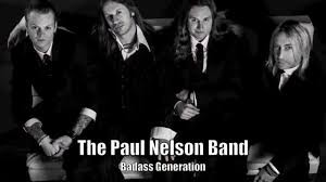 PaulNelson1