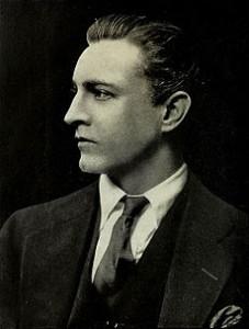 Portrait_of_John_Barrymore