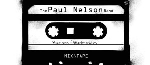 The-Paul-Nelson-Band-Album-Cover-1200x520