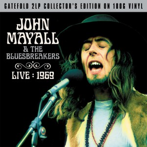 john-mayall-_-the-bluesbreakers-live-1969-vinyl
