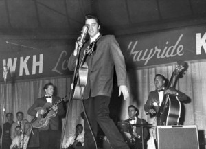 lg-elvis-presley-at-the-louisiana-hayride-827