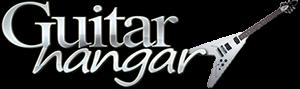Guitarhangarlogo