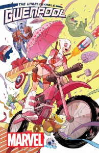 The-Unbelievable-Gwenpool-1-Cover-d6424