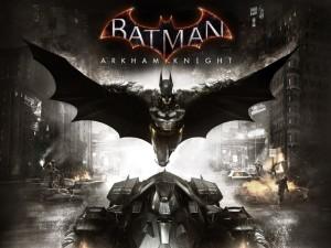 batman-arkham-knight-video-game-cover