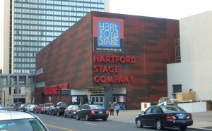 Hartford-stage-exterior