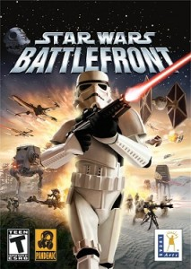 Star_wars_battlefront_cover_art