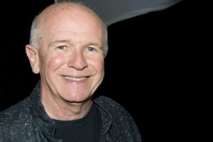 Mr.Terrence Mc Nally