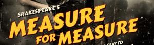 measure (1)
