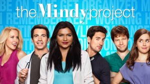 mindy-project-title