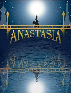 show-anastasia