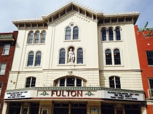 4-15-15-Fulton-Theatre-Now
