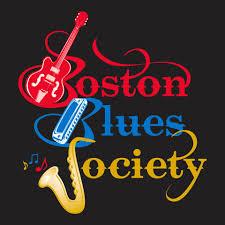 BostonBlues