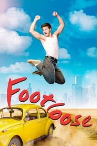 footloose_final_web