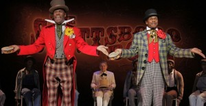 forrestmcclendon_scottsboroboys_news