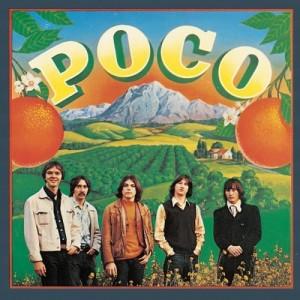 Poco_1970