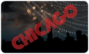 rsz_4_chicagonew