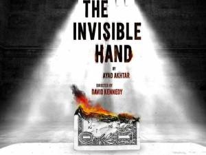 invisible_fin[1]