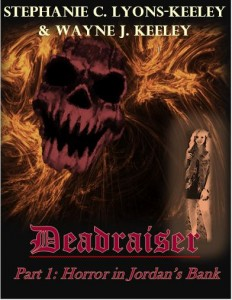 deadraiser-part-1