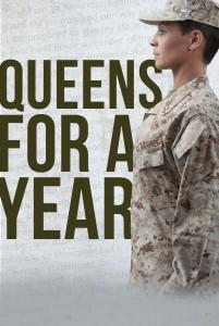 show_queens