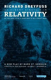 relativiity1