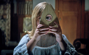 ouija-origin-of-evil
