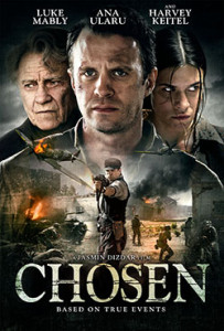 chosen-key-art-websmall